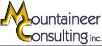 Mountaineer Consulting inc.